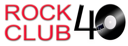 Rock Club 40
