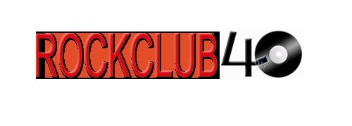 Rock Club 40